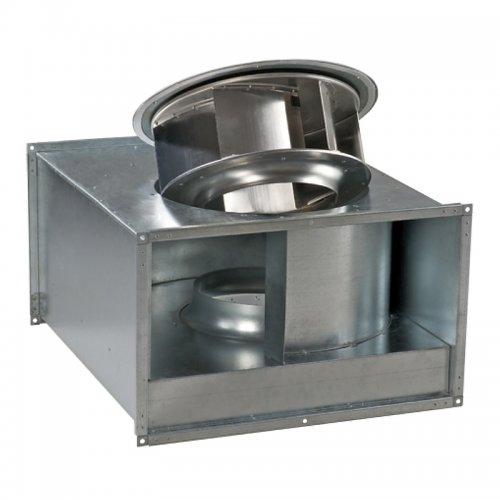 Ventilátor do hranatého potrubí s izolací Dalap ADNAX S PROFI 700X400