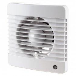 Axiální ventilátor s vyšším výkonem DALAP 150 GRACE LZW