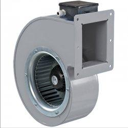 Odstředivý ventilátor DALAP SKT 200х102