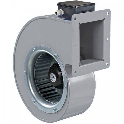 Odstředivý ventilátor DALAP SKT 180х92