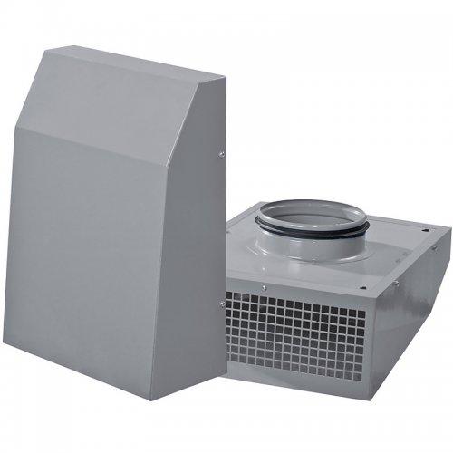 Odstředivý ventilátor DALAP VIT 100