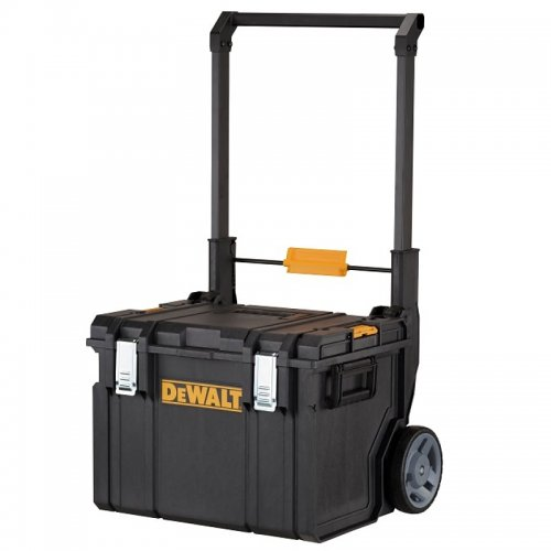 Kufr Tough Box DS450 s kolečky TOUGHSYSTEM DeWALT DWST1-75668