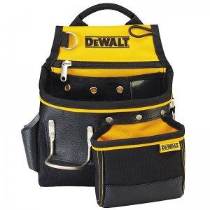 Opasková kapsa na hřebíky DeWALT DWST1-75652