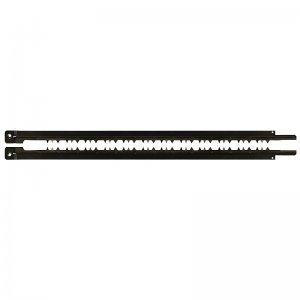 Pilový plátek pro pily Alligator Flexvolt pro řezy dřeva 430mm DeWALT DT99593