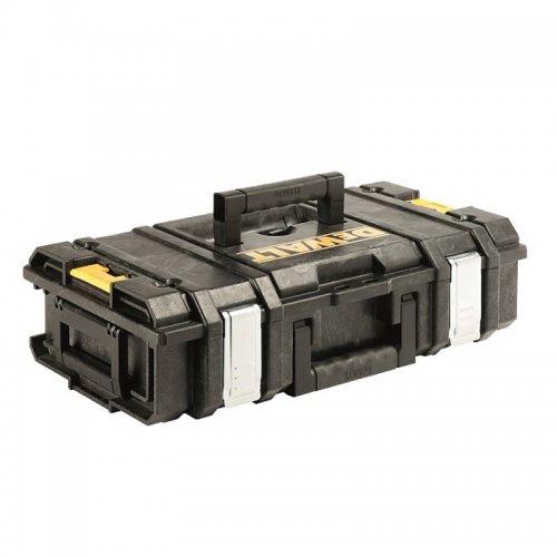 Kufr Tough Box DS150 DeWALT 1-70-321