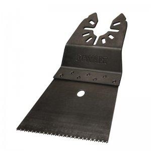 Bimetalový pilový list 64 mm, dřevo. Dřevo s hřebíky. DeWALT DT20748