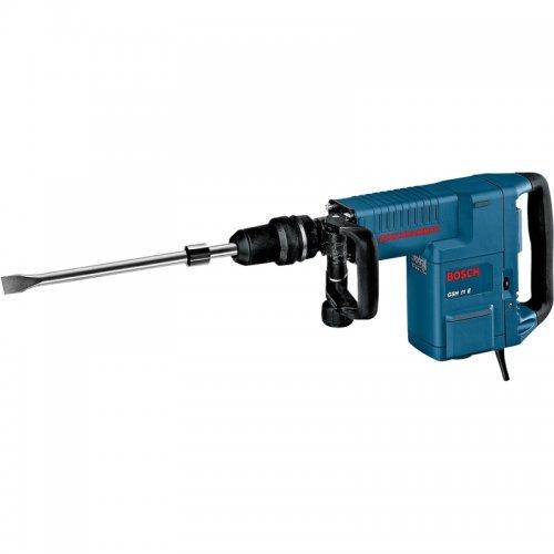 Sekací kladivo Bosch GSH 11 E Professional 0.611.316.708