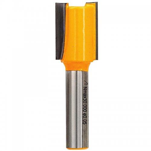 Přímá fréza průměr 15 mm DeWALT DT90007