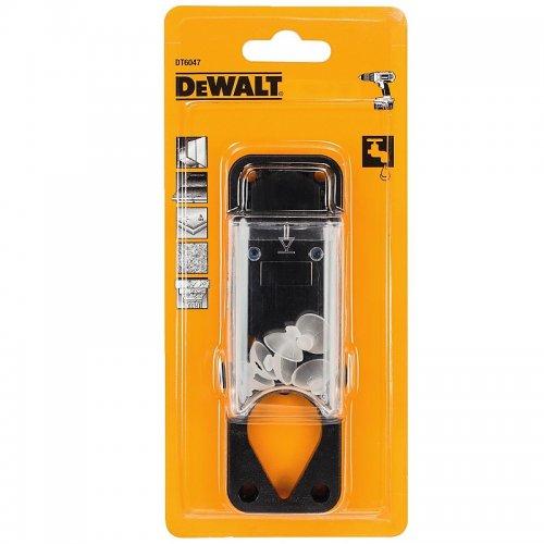 Kropítko DeWALT DT6047