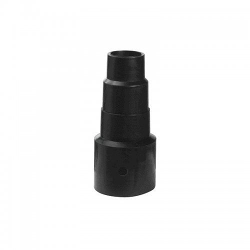 Antistatický univerzální adaptér DeWALT DE3923