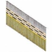 Páskované hřebíky 3,1 x 90mm, 2200ks DeWALT DNPT31R90G12Z