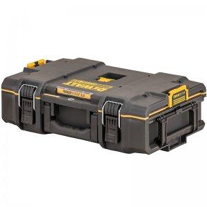 Kufr Tough Box DS166 TOUGHSYSTEM 2.0 DeWALT DWST83293-1