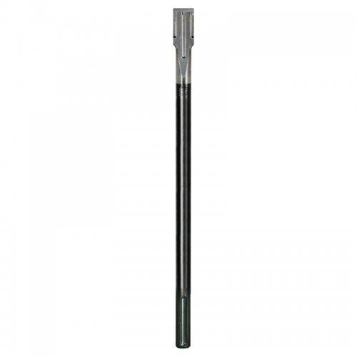 Sekáč XLR SDS-Max 25x300mm DeWALT DT6811
