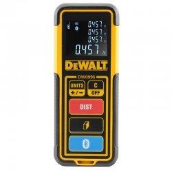 Laserový dálkoměr DeWALT DW099S
