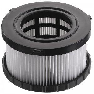 Náhradní filtr pro vysavač DCV586 2ks DeWALT DCV5861