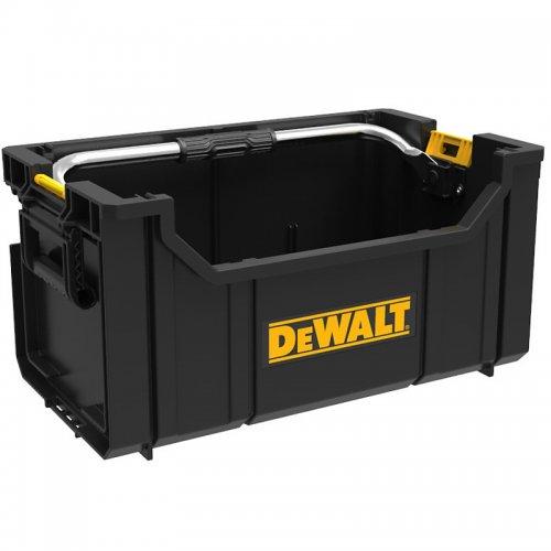 Otevřený box TOUGHSYSTEM Dewalt DWST1-75654