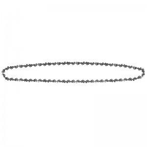 Řetěz OREGON 46cm DeWALT DT20664