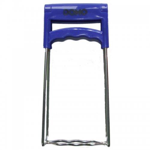Vytahovací kleště modré na zavařovací sklenice DOMO DO42VS