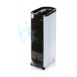 Mobilní ochlazovač vzduchu s ionizátorem DOMO DO156A