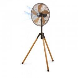 Stojanový ventilátor DOMO DO8146