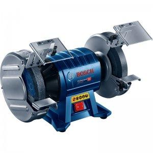 Dvoukotoučová bruska Bosch GBG 60-20 Professional 0.601.27A.400