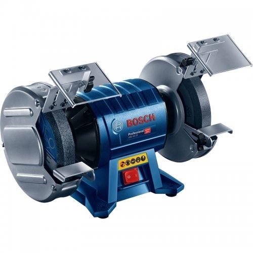 Dvoukotoučová bruska Bosch GBG 60-20 Professional