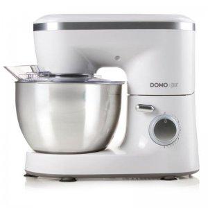 Kuchyňský robot Puur DOMO DO9175KR