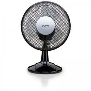Stolní ventilátor DOMO DO8138