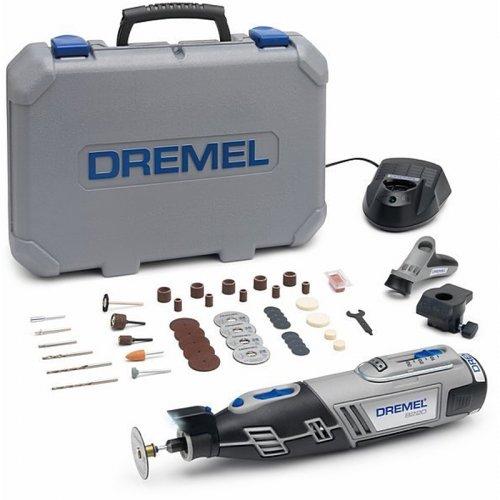 Multifunkční nářadí DREMEL 8220-2/45 F0138220JH