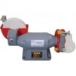 Stolní bruska s vodním broušením 230V Holzmann DSM 150200W