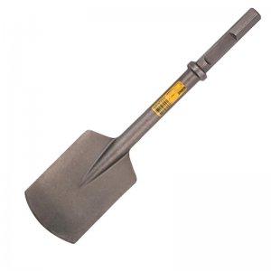Sekáč lopatkový, šestihran 28mm DeWALT DT6928