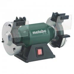 Dvoukotoučová bruska Metabo DS 125