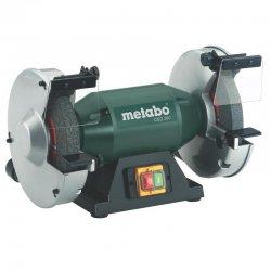 Dvoukotoučová bruska Metabo DS 200