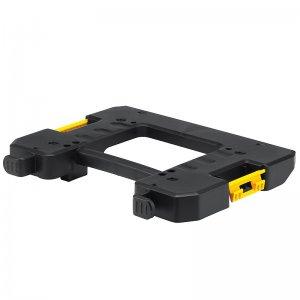 Podložka pro kufry TSTAK na vysavač DWV901 DeWALT DWV9500