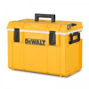 Chladící box DS404 DeWALT DWST1-81333