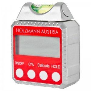 Digitální vodováha Holzmann DWM 90