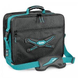 Taška na laptop 425x170x350mm Makita E-05505