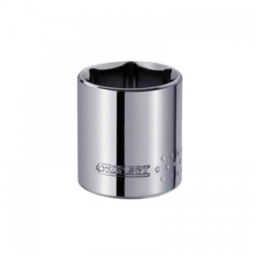 "Nástrčná 6hranná hlavice 1/2"" 22mm TONA Expert E117250T"