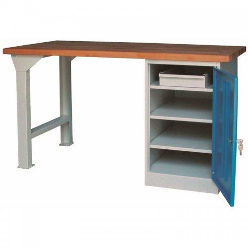 Pracovní stůl Vykona E 2
