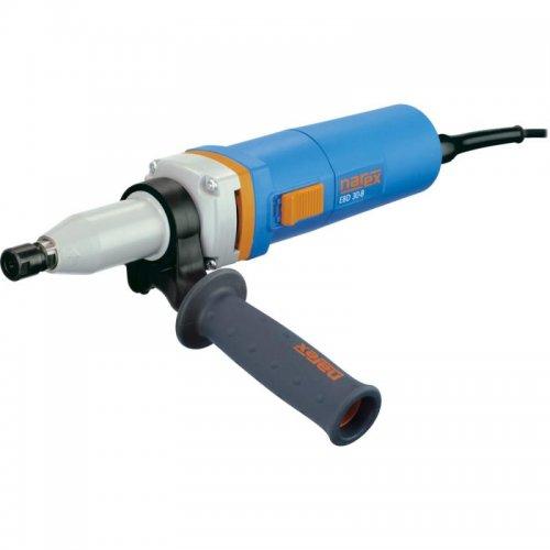 Přímá bruska 740W 25mm NAREX EBD 30-8