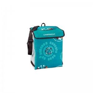 Chladící taška CAMPINGAZ Ethnic MiniMaxi 19L