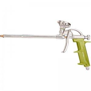 Pistole na PU pěnu s regulací průtoku EXTOL CRAFT 85020