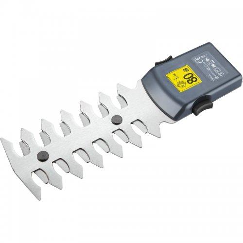 Náhradní čepel pro nůžky na živý plot EXTOL PREMIUM 8895440B