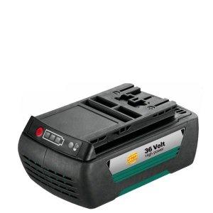 Akumulátor Bosch 36V 1,3Ah F016800302