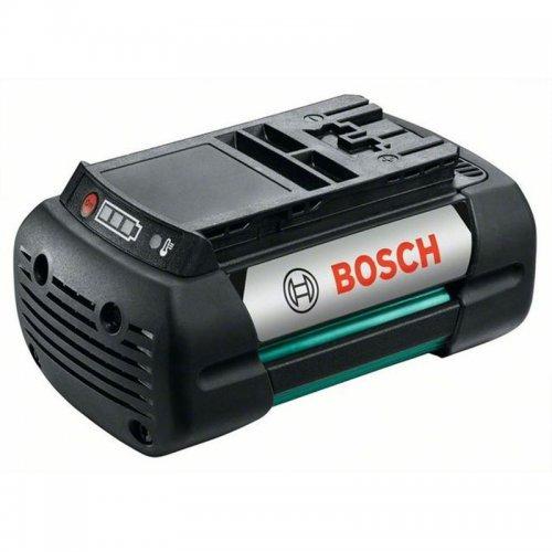 Akumulátor Bosch 36V 4,0Ah F016800346