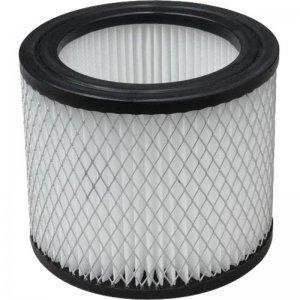 Náhradní filtr Hepa FIELDMANN FDU 9001