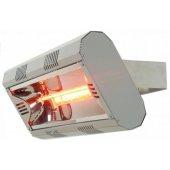Elektrické infračervené topidlo Master FACT 20