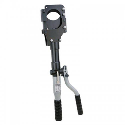 Hydraulické ruční zařízení na stříhání kabelů ZUPPER THC-85
