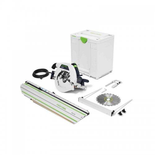 Okružní pila Festool HK 85 EB-Plus-FSK 420 576142