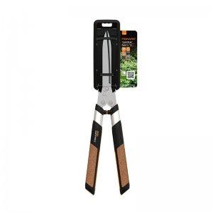 Nůžky na živé ploty Quantum™ HS102 Fiskars 114820